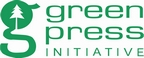 Green Press Initiative